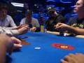 Várka fotek ze Dne 2 Main Eventu v pražském Concord Card Casino, část 2 133