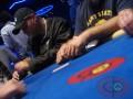 Várka fotek ze Dne 2 Main Eventu v pražském Concord Card Casino, část 2 132