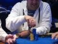 Várka fotek ze Dne 2 Main Eventu v pražském Concord Card Casino, část 2 131