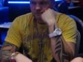 Várka fotek ze Dne 2 Main Eventu v pražském Concord Card Casino, část 2 130
