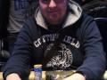 Várka fotek ze Dne 2 Main Eventu v pražském Concord Card Casino, část 2 127