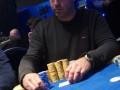 Várka fotek ze Dne 2 Main Eventu v pražském Concord Card Casino, část 2 123