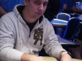 Várka fotek ze Dne 2 Main Eventu v pražském Concord Card Casino, část 2 121