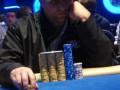 Várka fotek ze Dne 2 Main Eventu v pražském Concord Card Casino, část 2 117