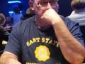 Várka fotek ze Dne 2 Main Eventu v pražském Concord Card Casino, část 2 116