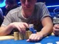 Várka fotek ze Dne 2 Main Eventu v pražském Concord Card Casino, část 2 115