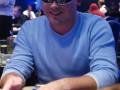 Várka fotek ze Dne 2 Main Eventu v pražském Concord Card Casino, část 2 114