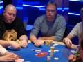 Várka fotek ze Dne 2 Main Eventu v pražském Concord Card Casino, část 2 110