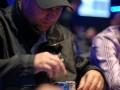 Várka fotek ze Dne 2 Main Eventu v pražském Concord Card Casino, část 2 109