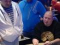 Várka fotek ze Dne 2 Main Eventu v pražském Concord Card Casino, část 2 106