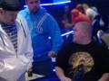 Várka fotek ze Dne 2 Main Eventu v pražském Concord Card Casino, část 2 105