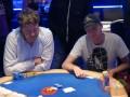 Várka fotek ze Dne 2 Main Eventu v pražském Concord Card Casino, část 2 104