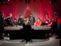 WSOPE Cezario taurėje triumfavo Amerikos komanda 111