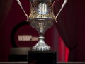 WSOPE Cezario taurėje triumfavo Amerikos komanda 108