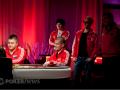WSOPE Cezario taurėje triumfavo Amerikos komanda 106