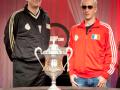 WSOPE Cezario taurėje triumfavo Amerikos komanda 103