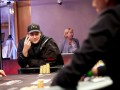2011 års World Series of Poker Europe genom kameralinsen 107
