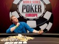 2011 års World Series of Poker Europe genom kameralinsen 109