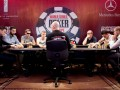 2011 World Series of Poker Europe Through the Lens 112