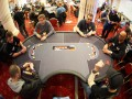 2011 års World Series of Poker Europe genom kameralinsen 116
