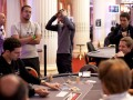 2011 års World Series of Poker Europe genom kameralinsen 129