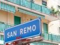 2011 EPT San Remo в снимки 102