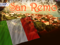 2011 EPT San Remo в снимки 101