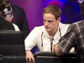 WSOP 2011: Paaiškėjo stipriausiųjų pasaulyje trejetukas 119
