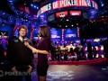 WSOP 2011: Paaiškėjo stipriausiųjų pasaulyje trejetukas 118