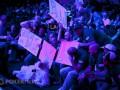 WSOP 2011: Paaiškėjo stipriausiųjų pasaulyje trejetukas 117