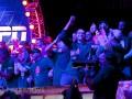 WSOP 2011: Paaiškėjo stipriausiųjų pasaulyje trejetukas 116