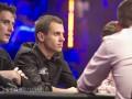 WSOP 2011: Paaiškėjo stipriausiųjų pasaulyje trejetukas 115