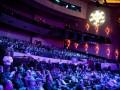 WSOP 2011: Paaiškėjo stipriausiųjų pasaulyje trejetukas 112