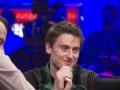 WSOP 2011: Paaiškėjo stipriausiųjų pasaulyje trejetukas 111