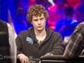 WSOP 2011: Paaiškėjo stipriausiųjų pasaulyje trejetukas 110