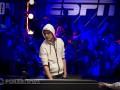 WSOP 2011: Paaiškėjo stipriausiųjų pasaulyje trejetukas 102
