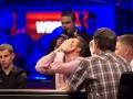 WSOP Through the Lens: The November Nine and a New Champion 112