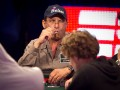 WSOP Through the Lens: The November Nine and a New Champion 114