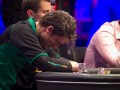 WSOP Through the Lens: The November Nine and a New Champion 116