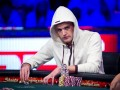 WSOP Through the Lens: The November Nine and a New Champion 129