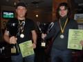 Nesėje startuoja 2011 m. Lietuvos komercinio pokerio čempionatas 105