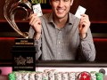 2011 Poker Player Class Superlatives 107