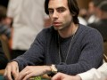 2011 Poker Player Class Superlatives 122