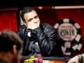 2011 Poker Player Class Superlatives 113