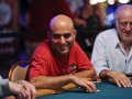2011 Poker Player Class Superlatives 120