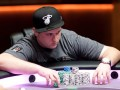 2011 Poker Player Class Superlatives 119