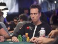 2011 Poker Player Class Superlatives 116