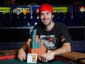 2011 Poker Player Class Superlatives 115