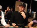 2011 Poker Player Class Superlatives 105