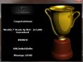 Над ,000 спечелиха български играчи в PokerStars и 888... 102